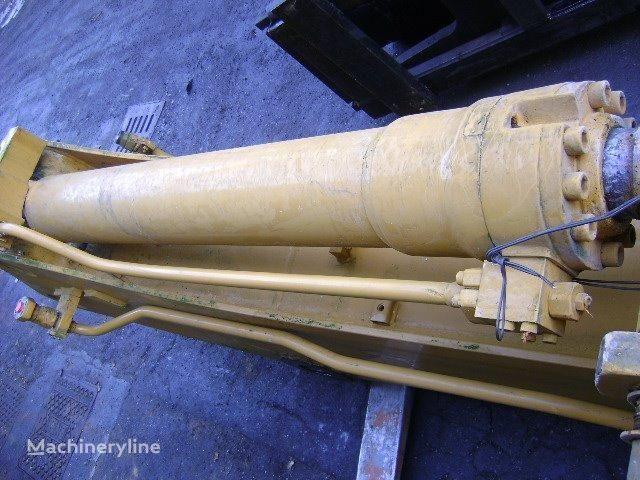 LIEBHERR ekskavatör için Bucket Cylinder hidrolik silindir