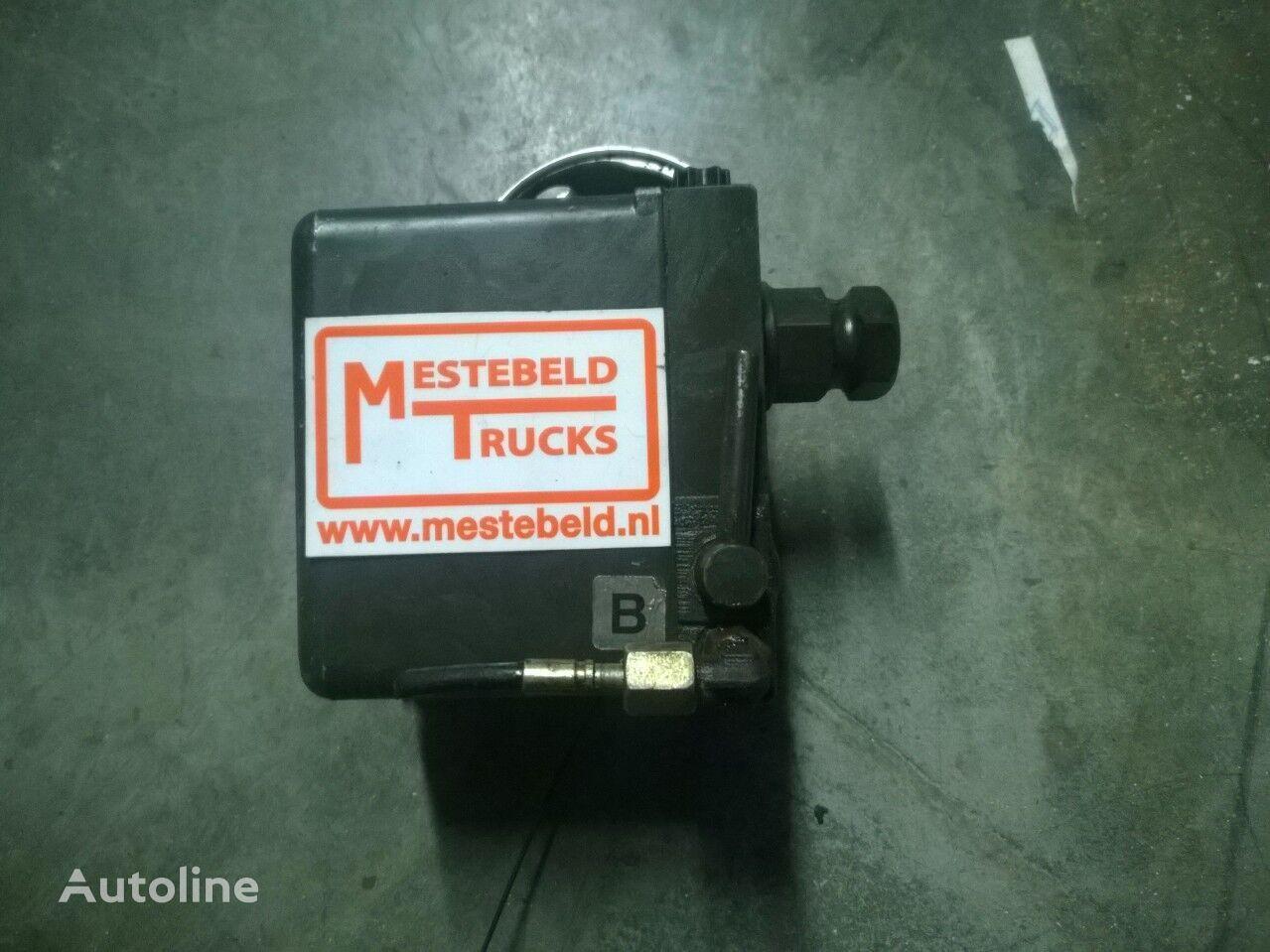 MERCEDES-BENZ Cabinekantelpomp Actros tır için kabin kaldırma pompası