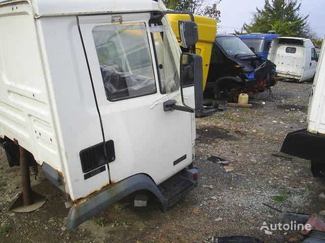 DAF 45 ati kamyon için kabin