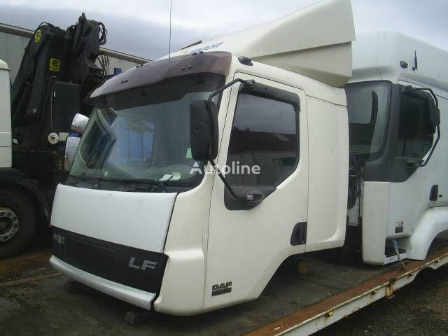 DAF LF 45  kamyon için kabin