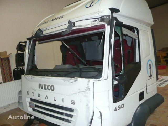 IVECO AS440S43T/P kamyon için kabin