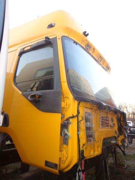 RENAULT Premium kamyon için kabin