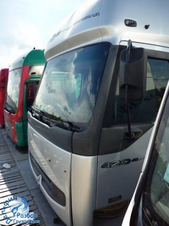RENAULT  Premium DCI  kamyon için kabin