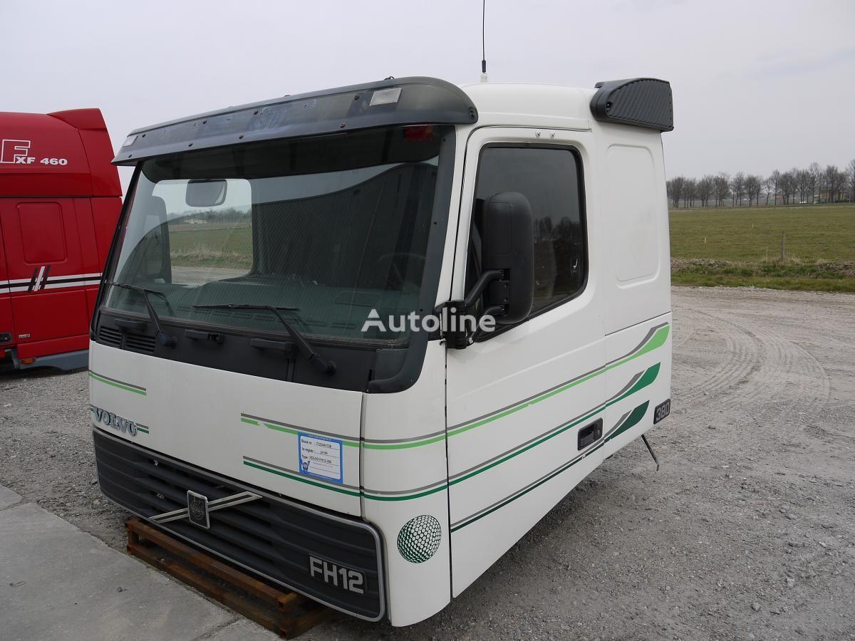 VOLVO FH-12 SL kamyon için kabin