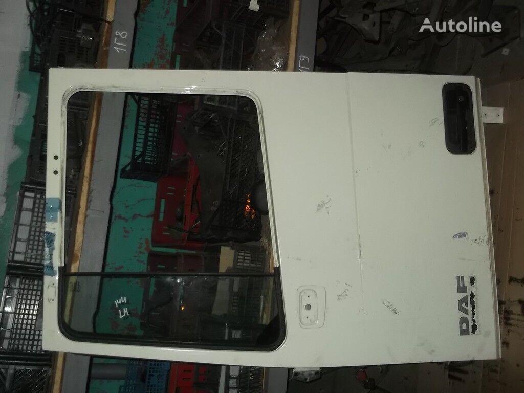 kamyon için perednyaya levaya DAF kapı