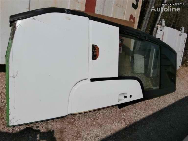 MERCEDES-BENZ 404 0404 15 RHD otobüs için Mercedes Benz Drivers Door 404 0404 15 RHD kapı