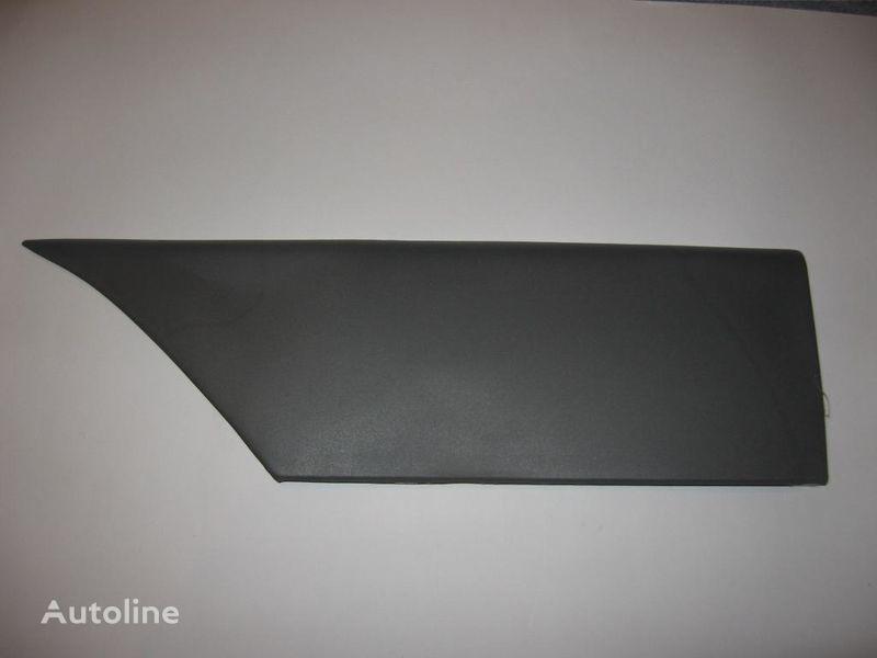 yeni MITSUBISHI CANTER  kamyon için - GARNISH DOOR PANEL - LISTWA BOCZNA DRZWI kaplama