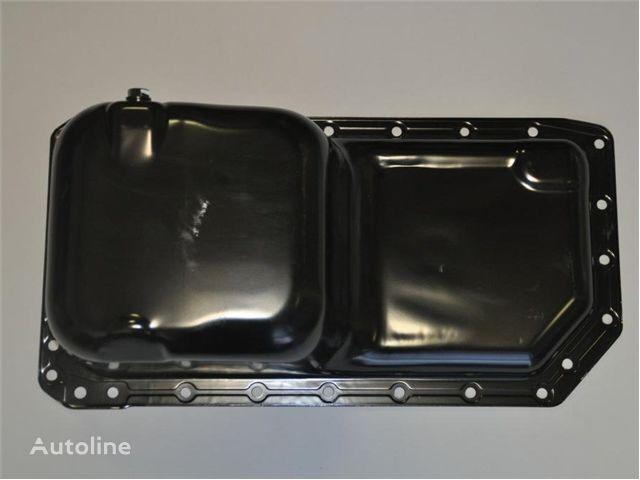 yeni MITSUBISHI  CANTER FUSO 3.9 ME997706 kamyon için - OIL PAN - karter