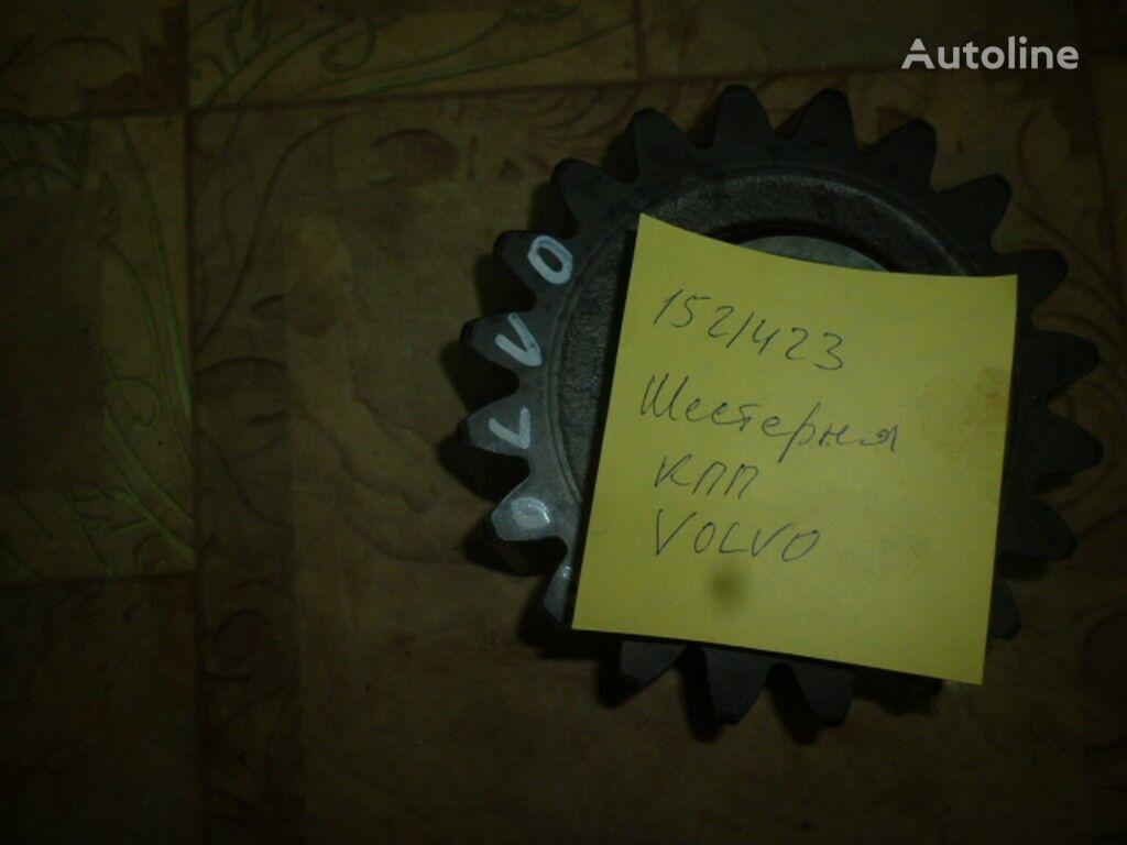 VOLVO kamyon için Shesternya zadney peredachi kasnak