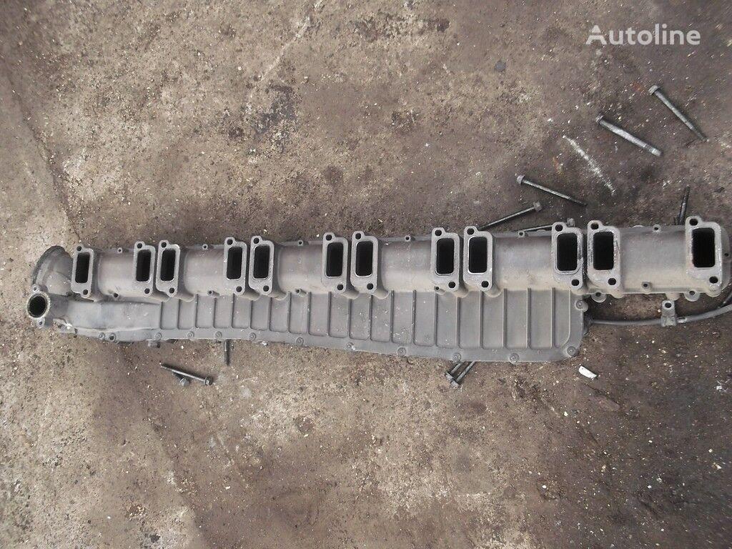 SCANIA kamyon için Vpusknoy kolektör