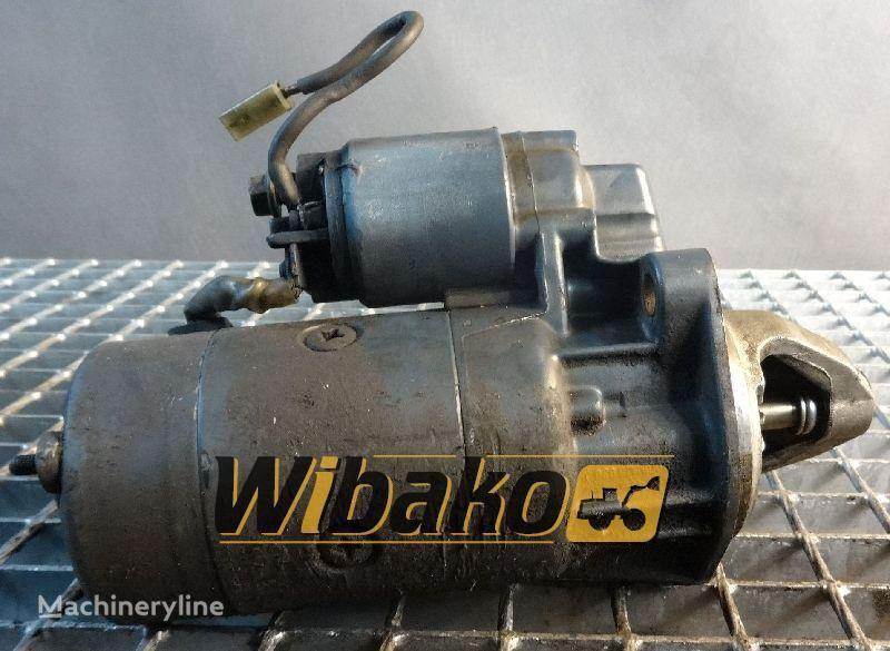 0001218176 diğer için Starter Bosch 0001218176 marş