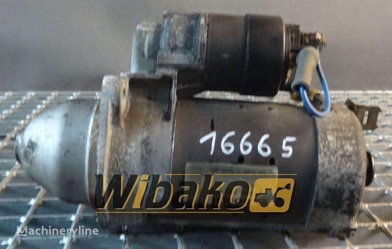 0001223002 diğer için Starter Bosch 0001223002 marş