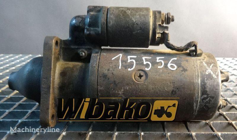 0001368020 diğer için Starter Bosch 0001368020 marş