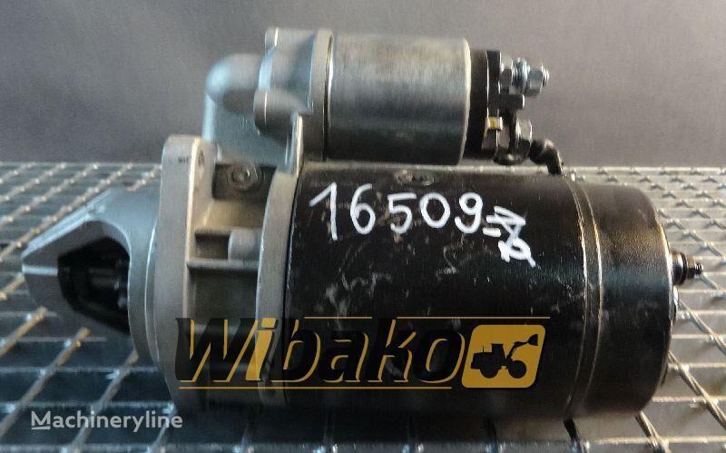 0001369014 diğer için Starter Bosch 0001369014 marş