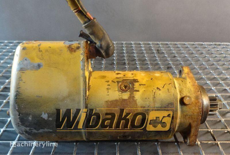 0001416069 diğer için Starter Bosch 0001416069 marş