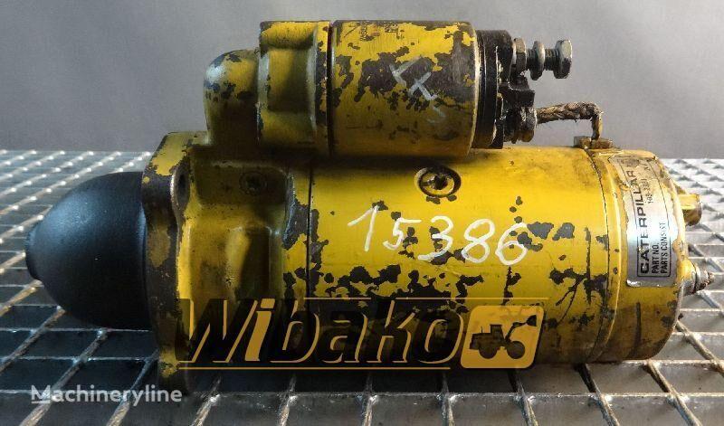 109-2361 (0001368065) diğer için Starter Caterpillar 109-2361 marş