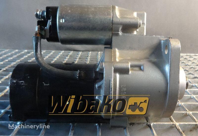 M002T62271 (32A66-00101) diğer için Starter Mitsubishi M002T62271 marş