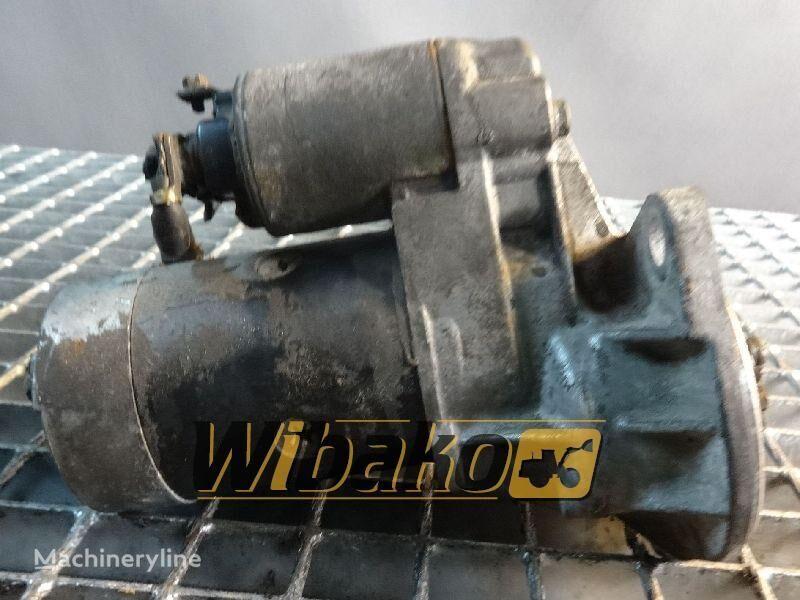 S13-289A (8971839130) diğer için Starter Hitachi S13-289A marş