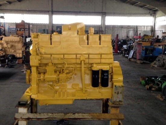 diğer için Cummins KT1150C motor