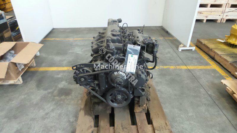 CATERPILLAR 70B ekskavatör için motor