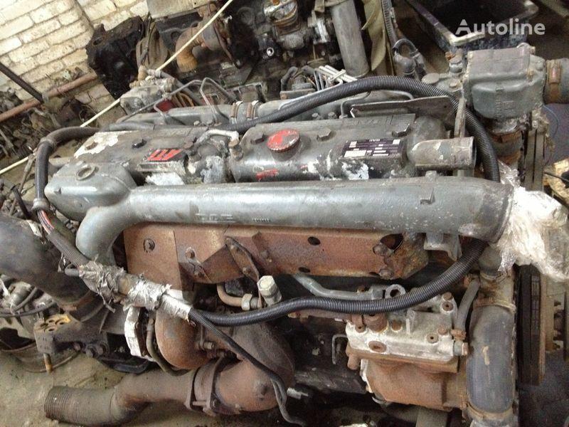 DAF 75 kamyon için DAF Daf 75, 280 ls, 1996g motor