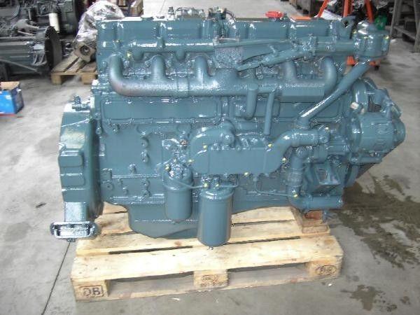 DAF DHT 825 diğer için motor