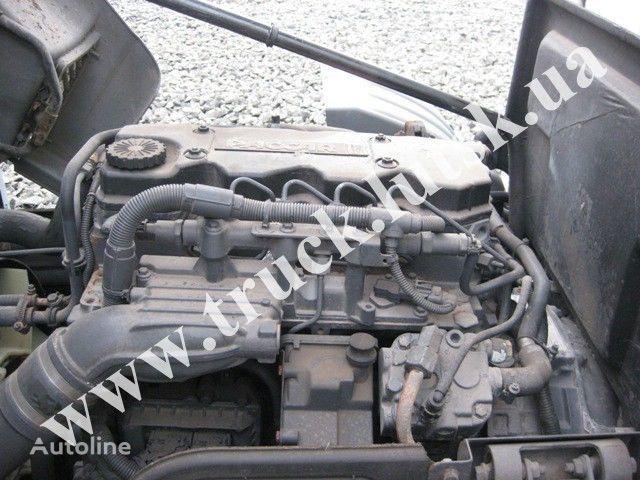 DAF LF45 kamyon için DAF LF45.170 motor