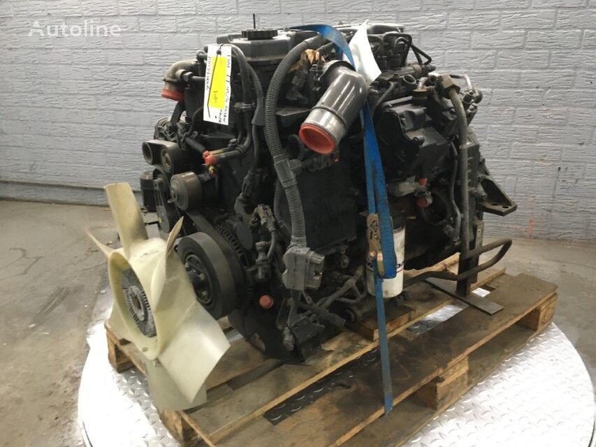 DAF Motor FR 103 S1 kamyon için DAF FR 103 S1 motor