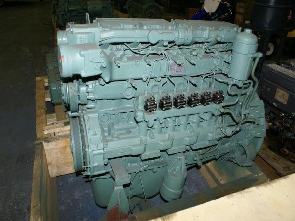 DAF PE 183 C tır için motor