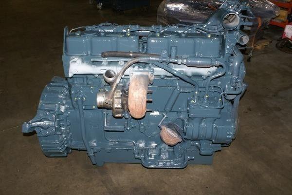 DAF WS 242 M diğer için motor