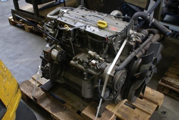 DEUTZ BF4M1012EC diğer için motor
