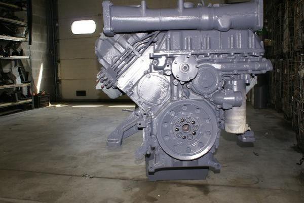 DEUTZ BF8M1015C diğer için motor