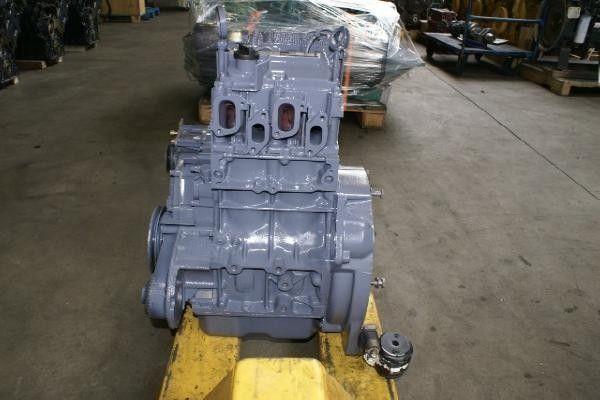 DEUTZ F2L1011 diğer için motor