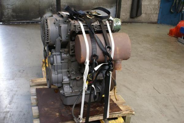 DEUTZ F2L1011F diğer için motor