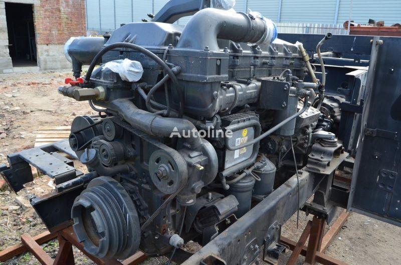 yeni HYUNDAI otobüs için D6CB Kia Grandbird Universe motor