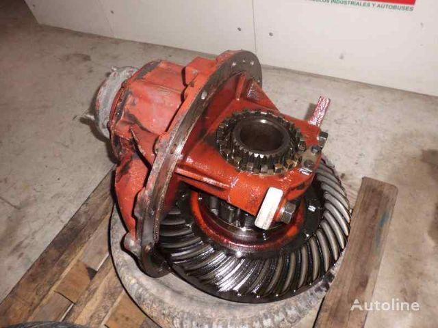 IVECO 153E R:4.10 A83200X1532410 otobüs için motor