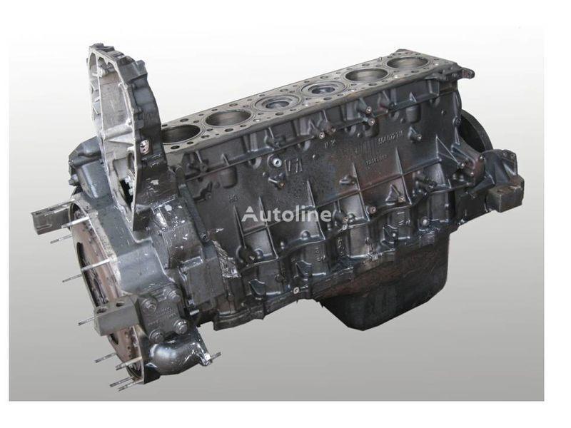 IVECO , MAN, MERCEDES, VOLVO, RENAULT tır için Iveco Cursor 13-10-8 motor