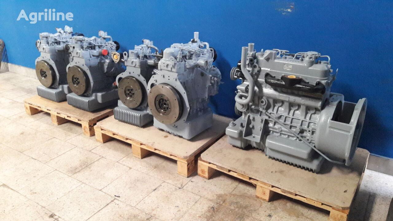 KUBOTA diğer için KUBOTA Z482 - D722 - D1105 - V1505 - V2203 motor