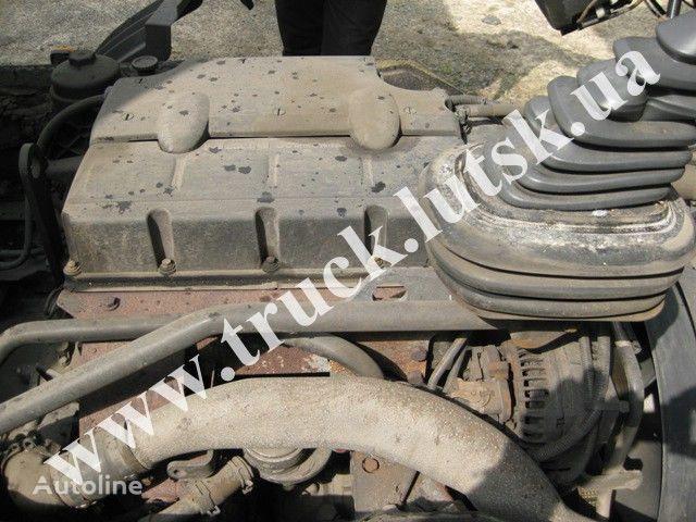MAN TGL 8.180 kamyon için MAN TGL 8.180 motor