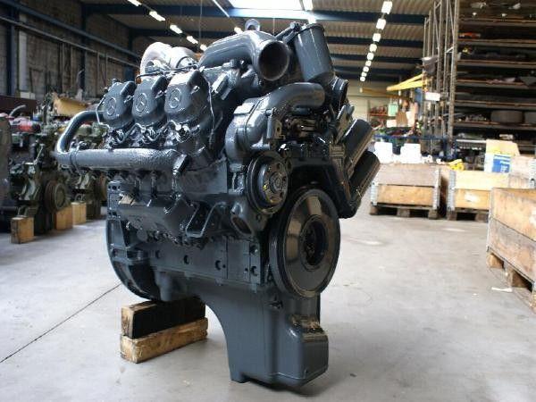 MERCEDES-BENZ OM 441 A diğer için motor