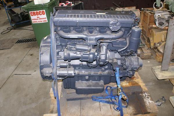 MERCEDES-BENZ OM 906 LA diğer için motor