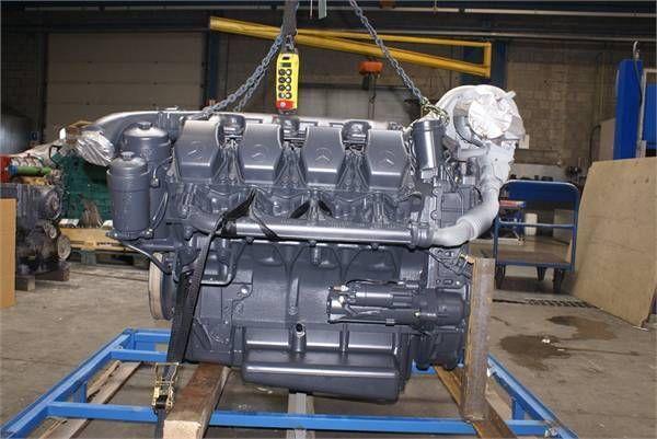 MERCEDES-BENZ OM942LA diğer için motor