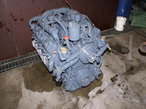 PERKINS V8 540 diğer için motor