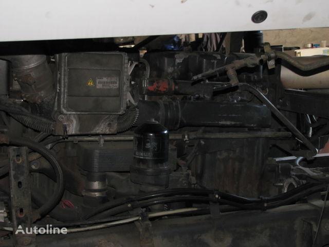 RENAULT tır için Renault 430,440,480 motor