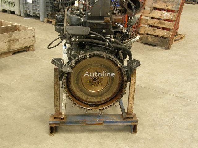 RENAULT 440 kamyon için Renault MIDR 06.24.65 / 440HP motor