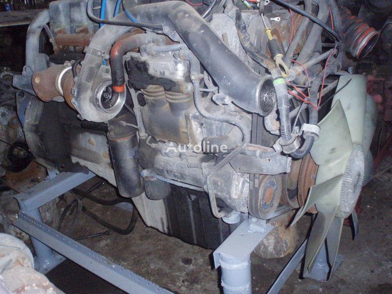 SCANIA 94 kamyon için Scania DSC 9 11 L01 motor