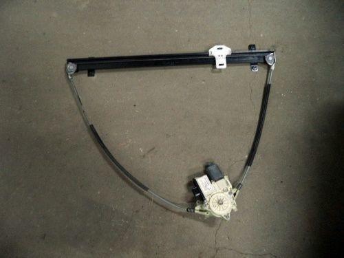 DAF XF 105 tır için DAF SILNIK SILNICZEK otomatik cam düğmesi