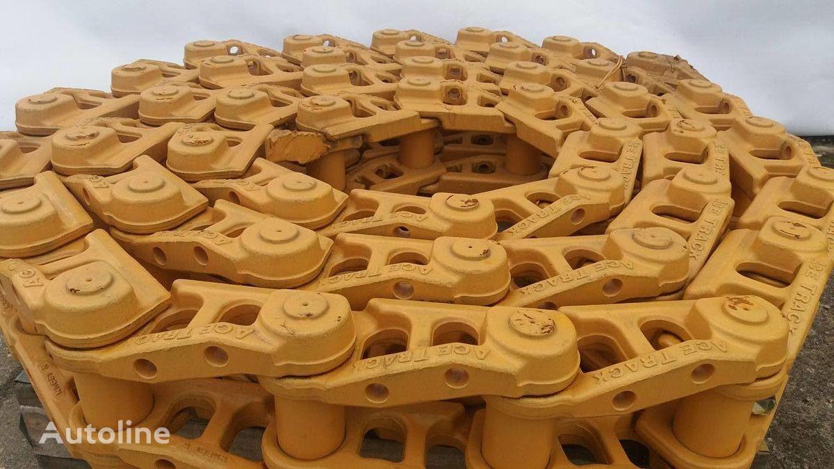 yeni KOMATSU D61PX-12 buldozer için KOMATSU D61PX-12 paletler
