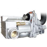 GHH RAND CS 1200 LIGHT kamyon için pinömatik kompresör