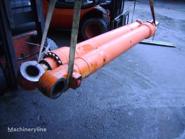 FIAT-HITACHI EX 215 ekskavatör için piston